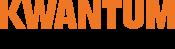 Kwantum_logo_NIEUW_payoff_onder_logo_PMS-f4da13d0.png