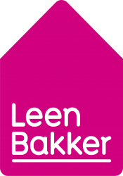 Leenbakker_LB_logo_huisje_-_fuchsia_-_CMYK-98af8a91.png