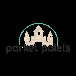 Parket-Paleis-Geleen-logo-46e50fe1.png
