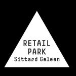 logo_rspg-a8cd7a11.png
