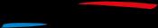 Slaapcentrum_logo_FC-d7f39e43.png