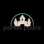 Parket-Paleis-Geleen-logo-2f846385.png