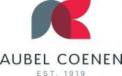 Aubel_Coenen-658c76c7.jpg