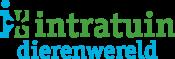 Logo_Intratuin_dierenwerld-5ad3e5b8.png