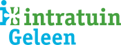 Intratuin_Geleen_logo_1-1340648a.png