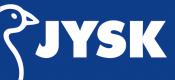 JYSK-10553ccd.png
